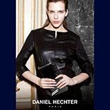 Daniel Hechter III