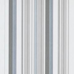 5743-08