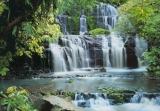 8-256 Pura Kaunui Falls