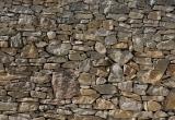 8-727 Stone Wall