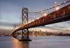 8-733 Bay Bridge