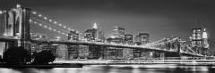 4-320 Brooklyn Bridge
