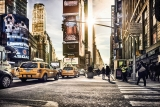 XXL4-008 Times Square