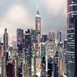 8-913 Skyline