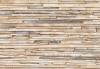 8-920 Whitewashed Wood