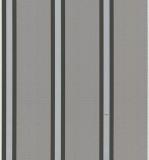 GF61095