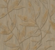 1520537727_AS_ART_MAIN_AS328805.jpg