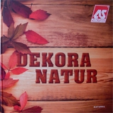 Dekora Natur 5