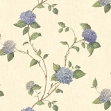 CT4751 Hydrangea Blossom
