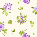 CT4755 Botanical Floral