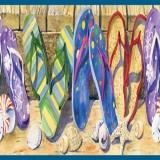 0507 Beach Sandals