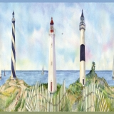 4608 Lake Lighthouse