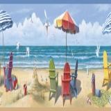 4609 Summer at the Beach