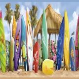 4611 Surfside
