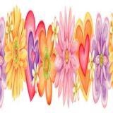 GIR92184B Flower Power