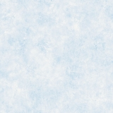 GIR257020 Scroll Texture