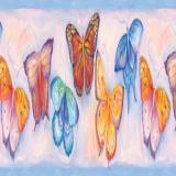 GIR92141B Butterfly Breezes