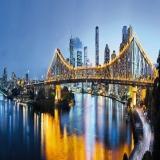 XXL2-010 Brisbane