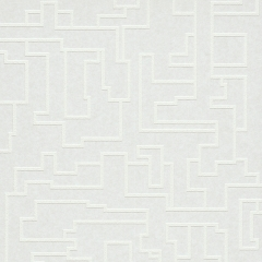 4006-01