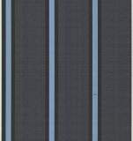 GF61094